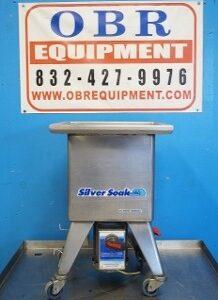 OBR Equipment